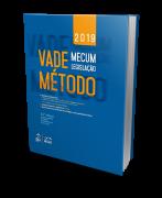 Vade Mecum Legislação - 2019
