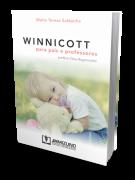 Winnicott para pais e professores