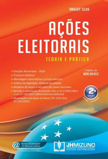 Ações Eleitorais