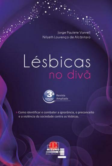Lésbicas no Divã
