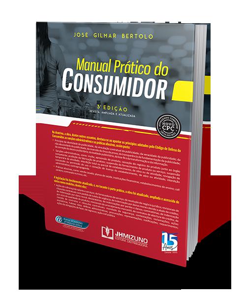Manual Prático do Consumidor