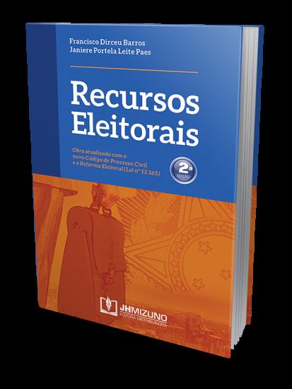 Recursos Eleitorais