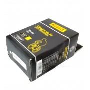 Câmara De Ar Pirelli 26x1.50 Até 26x2.20 Válvula 48mm Presta