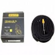 Câmara De Ar Pirelli 700x28/45c 29x1.50/1.75 Válvula 48mm