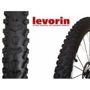 Pneu Levorin Excess Ex 26 X 1.95 Mtb Bike