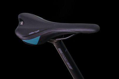 Bike Mtb Sense 29 Impact Pro 2x9 Alívio Hidraúlico Linha 2019