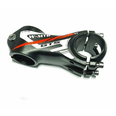 Mesa Suporte Guidao Ahead Set Aheadset Gts 31.8mm