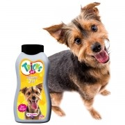 Shampoo 2 em 1 - Tricks Pet 500ml