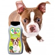 Shampoo Filhotes - Tricks Pet 500ml