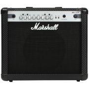 Amplificador Marshall MG 30 CFX Guitarra