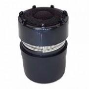 Capsula Microfone GVB SM-58