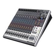 Mesa Behringer Xenyx X2442 USB