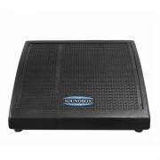 Monitor Ativo MS 12 Sound Box