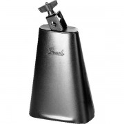 Pearl Elite 8'' Rock Cowbell C/ Suporte PPS30