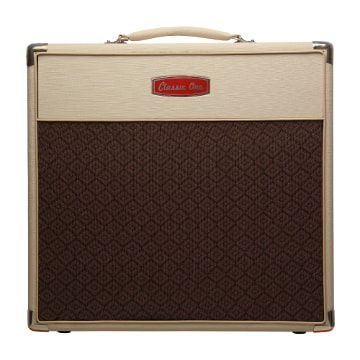 Amplificador ONE AMP SG 112