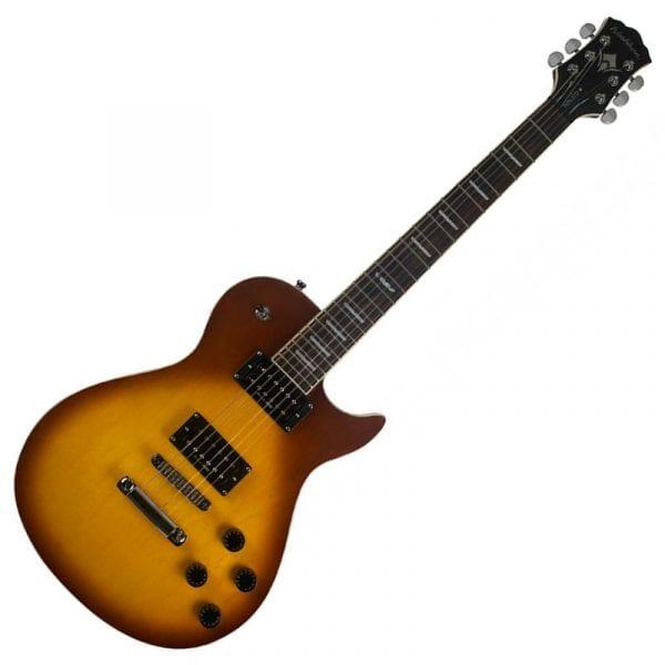 Guitarra Washburn Winstdwsb