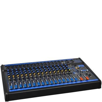 Mesa Oneal OMX 16 USB