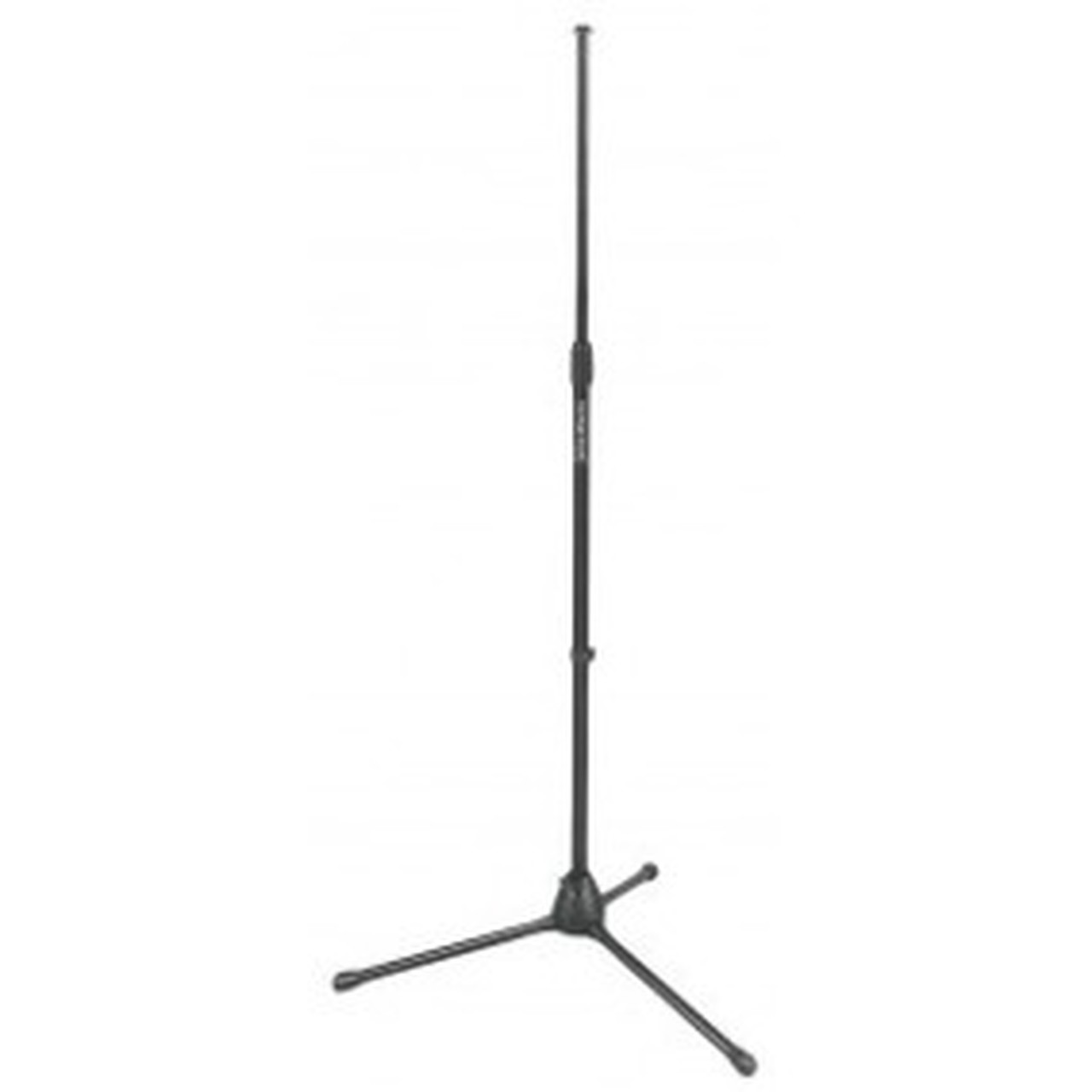 Pedestal Para Microfone On-stage Stands Euro MS7700B