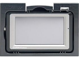 AIRGIZMO PD-16 SUPORTE PAINEL GPS AERA 500