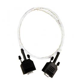 DYNON SV-NET-3CC CABLAGEM DE REDE 3 PÉS 2 CONECTORES