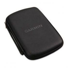 GARMIN CARRY CASE AERA 795/796