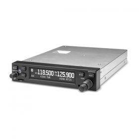 GARMIN GTR 200 RÁDIO COM VHF NÃO TSO