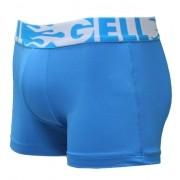 Boxer microfibra Fogo Gell Underwear
