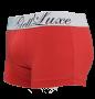 Sunga Viscolycra Luxe Gell Underwear