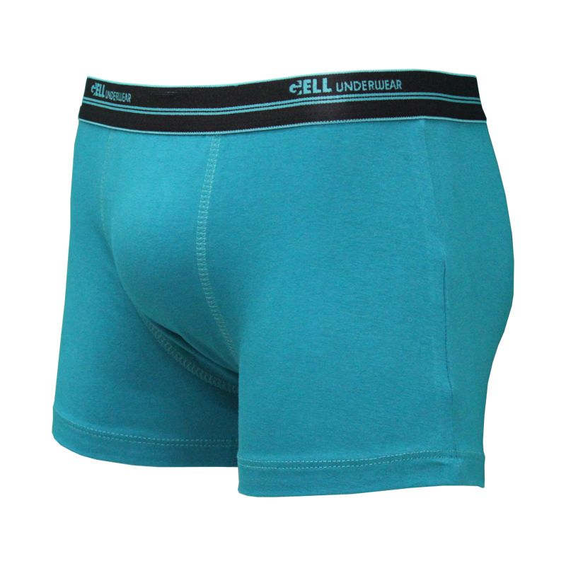 Boxer Cotton