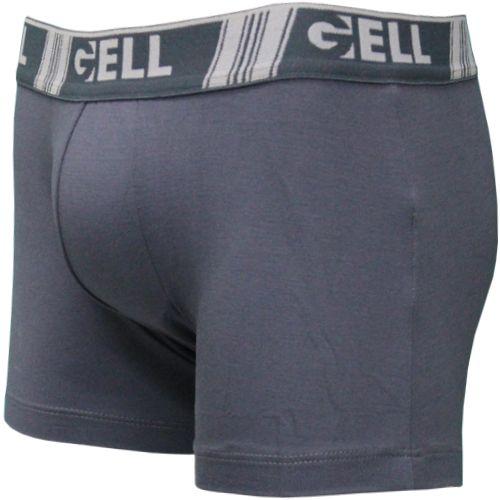 Boxer  Viscolycra Gell Underwear