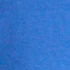 Azul novo