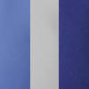 Azul Novo/Branco/Marinho