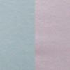 rosa/azul