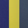 marinho/amarelo/chumbo