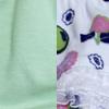 verde/peras