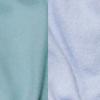 azul_bb/verde_agua