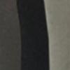 marrom/preto/cinza