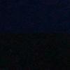 Azul marinho/Preto