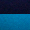 Azul marinho/Azul Órbita