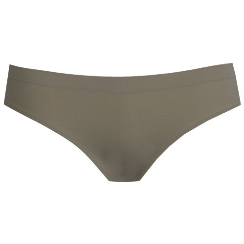 Tanga Laser Sem Costura C/1 You Lingerie