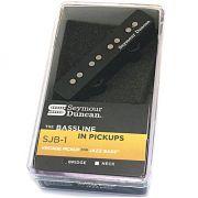 Captador Bassline Vintage for Jazz Bass 11401-02  -SJB-1b ponte - SEYMOUR DUNCAN