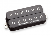 Captador humbucker Distortion Parallel Axis 4 conductor  11102-75PA-TB2b Ponte - SEYMOUR DUNCAN