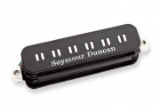 Captador mini Humbucker Parallel Axis Stack 11102-76PA-STK1n BrACO - SEYMOUR DUNCAN
