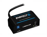 Fonte Energy P/ Pedal 5S 1000mA plugs  5 pedais - LANDSCAPE