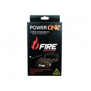 Fonte Power ONE 9v - FIRE