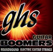 ENCORDOAMENTO P/ GUITARRA 09 CORDA MI EXTRA GBXL - GHS