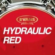 Kit Peles Hidráulica Hydraulic Red 10 12 13 14 16 - Evans
