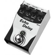 Pedal Echo Delay EDY2 - LANDSCAPE