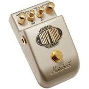 PEDAL para guitarra GV-2 Guvnor - PEDL-10025 - MARSHALL