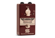Pedal Pickup Booster 11900-003 - SEYMOUR DUNCAN